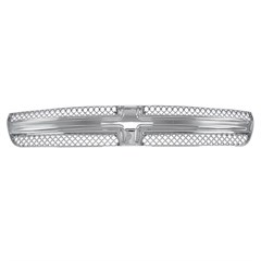 GRILLE INSERT, DODGE CHARGER 2015-16, CHROME
