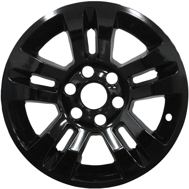 Wheel Skin